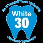 white30_logo